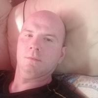 Степан, 34 года, Дева, Новосибирск