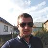 МІША, 27, г.Иршава