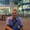 Sergey, 41, Krasnohrad