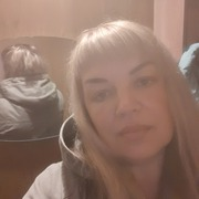 Наташа 44 Гатчина