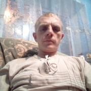 Алексей 37 Кемерово