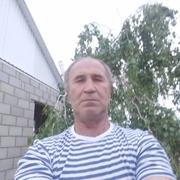 Сергей 59 Котельниково