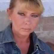 Елена, 48, г.Калачинск