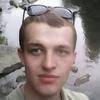 Іван, 26, г.Долина