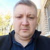 Алексей, 43, г.Смоленск