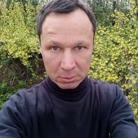 Ришат, 43 года, Весы, Ташкент