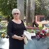Татьяна, 69, г.Тюмень
