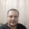 Даниил, 34, г.Курган