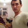 Zafar, 33, г.Одинцово