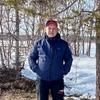 Серега, 36, г.Мурманск