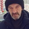 Валерий, 58, г.Барнаул
