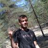 Aleksandr, 34, Bykovo