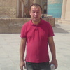 руслан, 43, г.Александров