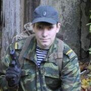 Максим, 25 лет, Весы