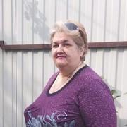 Ирина, 59, г.Кохма
