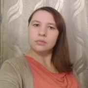 Светлана 23 Орел