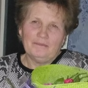 Наталья 59 Тихорецк