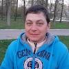Алексей, 32, г.Варшава