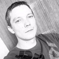Александр, 34 года, Дева, Воронеж