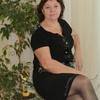 Лариса, 63, г.Усть-Илимск