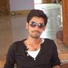 Vivek, 20, г.Gurgaon