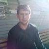 Vlad, 29, г.Кросно