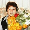 Наталия, 40, г.Мариинск