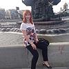 Любовь, 60, г.Москва