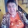Валентина, 65, г.Владивосток