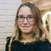 Алёна, 17, г.Киров