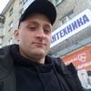 кирилл, 31, г.Карачев