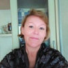 Rina, 57, г.Котлас