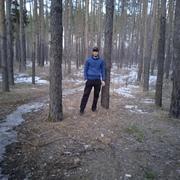 Ибрагим 29 Нижний Новгород
