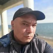 Дмитрий 38 Севастополь