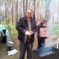 Алексей, 31 год, Водолей, Рязань