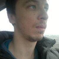 6767Константин, 35 лет, Телец, Москва