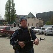 Qwerty, 32, г.Кизляр