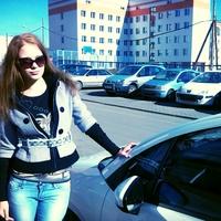 Виолетта, 25 лет, Козерог, Минск
