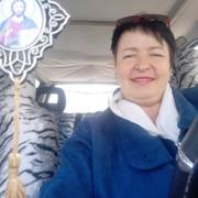 Светлана 58 Барановичи