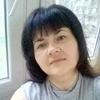 Оксана, 44, г.Бендеры