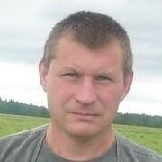 Александр, 54, г.Волжск
