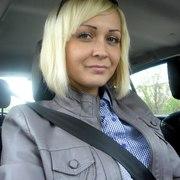 Татьяна, 29, г.Заполярный