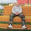 Сергей, 47, г.Дзержинский