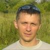 костя, 40, г.Сватово