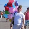 Алексей, 43, г.Приволжск