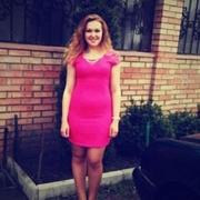 Аленка 27 лет (Весы) хочет познакомиться в Носовке