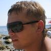 Александр, 34, г.Атырау(Гурьев)