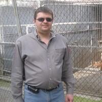 Александр, 48 лет, Лев, Шолоховский