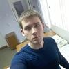 Владислав, 23, г.Зеленокумск
