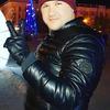 хуршид, 32, г.Монино